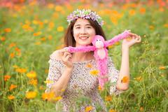 5633F (mapleal_2000) Tags: vietnam woman beautifulwoman