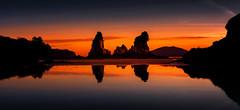 Viveiro (Noel F.) Tags: sony a7riii a7r iii fe 24105 g viveiro mariña lucense os castelos galiza galicia mencer sunrise