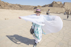 Following the Nile River from Luxor to Aswan, Egypt (Tim Brown's Pictures) Tags: egypt rivertours nileriver travel tours ancientegypt ancientworld ancienttemplestempleofhorus edfu uppernile