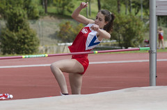 Alissa Salvucci