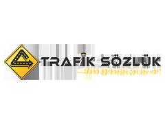 Karayolları Trafik Yönetmeliği 41. Madde (trafiksozluk) Tags: trafik trafiksozluk karayolları yönetmeliği 41 madde kazası danışmanlık hizmetleri