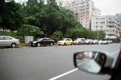 Nikon FM2 (Jiahao66) Tags: nikon fm2 film kodak colorplus200 28mm f2 50mm f14 35mm 台中 金菲林沖掃 taiwan