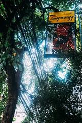 曼谷,街頭 (Eternal-Ray) Tags: fujifilm xt3 xf 1655mmm f28 r lm wr 曼谷