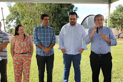 IMG_7407 (Prefeitura de Londrina) Tags: ubs saúde orde serviço construção assinatura