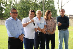 IMG_7368 (Prefeitura de Londrina) Tags: ubs saúde orde serviço construção assinatura
