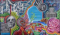 021-_G4D1630 (Taller Puertorriqueño, Inc.) Tags: paintings exhibition art artexhibition