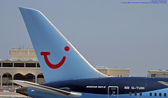 G-TUIH LMML 18-04-2019 TUI Boeing 787-8 Dreamliner CN 37229 (Burmarrad (Mark) Camenzuli Thank you for the 18) Tags: gtuih lmml 18042019 tui boeing 7878 dreamliner cn 37229