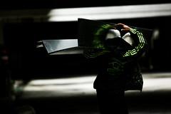 (2019.04.17) Prefeito acompanha andamento das obras da segunda escola de Tempo Integral, Santa Rita (Felipe F Barros) Tags: prefeitura do município de itapevi obra obras escola tempo integral jardim santa rita prefeito igor soares drone aerea dji djigo4 phantom4 phantom drones aereas aerial euamoitapevi brasil sãopaulo câmera fotografia photography photographer photograph photo image imagem foto fotografo fotógrafos jornalismo fotojornalismo imprensa press nationalpress statepress municipal worldpress journalism photojournalism documental felipebarros felipefbarros flickr flickrbrasil flickrsãopaulo flickritapevi itapevicomovocenuncaviu documentaryphotography documentary
