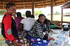 IMG_3247 (Lubuto Library Partners) Tags: coding library lubuto nabukuyu zambia technology scratch python robotics makerspace