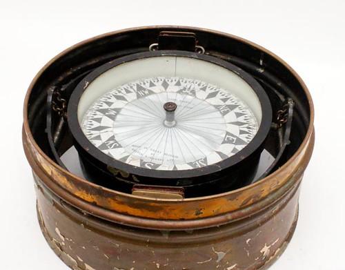 Compass ($212.80)