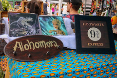 51º Feirinha da Servidão (Microponto Produções) Tags: fotografia feira feirantes economia economiacolaborativa prefeitura blumenau pessoas cultura musica arte sorrisos sustentabilidade
