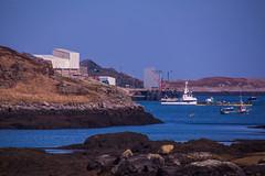 Northbay, Isle of Barra (Briantc) Tags: scottishborders westernisles barra isleofbarra