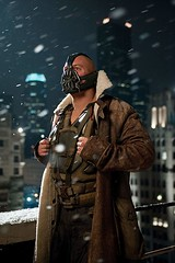 Tom Hardy Bane Dark Knight Shearling Genuine Leather Pea Coat 4 (stanley.kathy95) Tags: tomhardy thedarkknightrises movies usfashion cafashion outfits bestprice menfashion boysfashion currentfashion menjacket menclothing boysclothing menswear bikers bikerboys lovers fans shopping stylish costume superhotfashion parties casual love elegant awesome