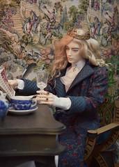 11ф (LoverOfRoses) Tags: bjddoll bjdhobby bjdphotography bjdlook bjdart bjdrussian bjd mybjd doll