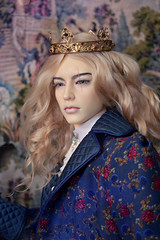 2ф (LoverOfRoses) Tags: bjddoll bjdhobby bjdphotography bjdlook bjdart bjdrussian bjd mybjd doll
