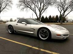 For Sale: Forgeline's 487whp 2004 Corvette Z06 on GF3 Wheels (Forgeline Motorsports) Tags: forgelinewheels forgeline forgedwheels customwheels gf3 notjustanotherprettywheel doyourhomework madeinusa chevrolet corvette c5 z06 c5z06 forsale