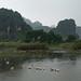 Ninh Bình - Vietnam