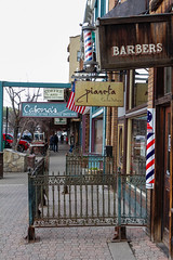 2019-04-out-west-day4-mjl-7-ca-truckee (Mike Legeros) Tags: ca california truckee