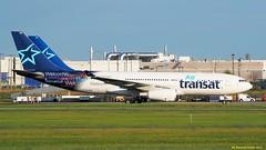 P9011276 (hex1952) Tags: yul trudeau canada airbus a330 transat airtransat