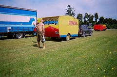20120217_drewbandy-circus-14750020 (drubuntu) Tags: 800 film circus disposable fuji newzealand superia