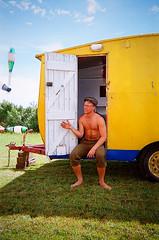 20120217_drewbandy-circus-14750022 (drubuntu) Tags: 800 film circus disposable fuji newzealand superia