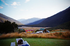 20120217_drewbandy-circus-14920012 (drubuntu) Tags: 800 film aotearoa circus disposable fuji newzealand superia