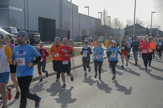 2019-04-13 - EndurRace 8k - 024.jpg (runwaterloo) Tags: ryanmcgovern endurrace 2019endurrace 2019endurrace8km runwaterloo 781 734 738 744 m534