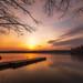 Sunset for Chrissy.jpg