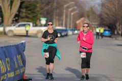 2019-04-13 - EndurRace 8k - 506.jpg (runwaterloo) Tags: ryanmcgovern endurrace 2019endurrace 2019endurrace8km runwaterloo 835 796 m587 m604