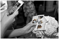 Engagement (~ veronicajwilliams photography ~) Tags: veronicajwilliamsphotography veronicajwilliams copyrighted engagement party celebration photo photos celebrate phonephoto