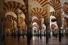 Mezquita-catedral de Córdoba (liakada-web) Tags: andalusia andalusien cordoba d7500 mezquita mezquitacatedral nikon nikond7500 spain spanien andalucia andalucía córdoba españa