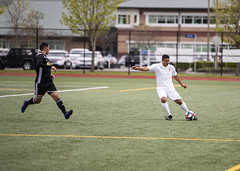 190418-N-XK513-1681 (Armed Forces Sports) Tags: 2019 armedforces sports soccer championship army navy airforce marinecorps coastguard usaf usmc uscg everett cismusa armedforcessoccer armedforcessports navalstationeverett wash unitedstatesofamerica