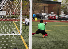 190418-N-XK513-1884 (Armed Forces Sports) Tags: 2019 armedforces sports soccer championship army navy airforce marinecorps coastguard usaf usmc uscg everett cismusa armedforcessoccer armedforcessports navalstationeverett wash unitedstatesofamerica