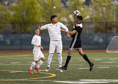 190418-N-XK513-2240 (Armed Forces Sports) Tags: 2019 armedforces sports soccer championship army navy airforce marinecorps coastguard usaf usmc uscg everett cismusa armedforcessoccer armedforcessports navalstationeverett wash unitedstatesofamerica