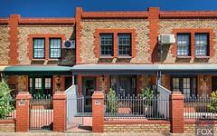 19 George Street, North Adelaide SA