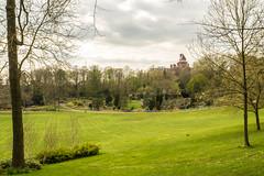 Avenham Park (Gary S Bond) Tags: great britain united kingdom 2019 a65 alpha april avenham centre city england lancashire north northern park preston shabbagaz sony uk west greatbritain unitedkingdom