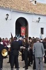 DSC_6137 (M. Jalón) Tags: mañana semana santa porcuna procesión ntro nuestro padres jesús nezareno verónica san juan 2019 pasión religión viernes santo