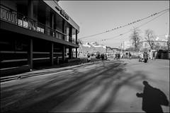 DR151107_1634D (dmitryzhkov) Tags: urban city everyday public place outdoor life human social stranger documentary photojournalism candid street dmitryryzhkov moscow russia streetphotography people man mankind humanity bw blackandwhite monochrome