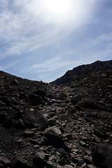 20190416a73_7164 (Gansan00) Tags: ilce7m3 α7ⅲ sony japan 大分 oita 日本 九重連峰 登山 landscape snaps ブラリ旅 04月 fe24105f4 trekking travelphotography