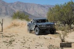 Baja SF-250 2019 (mmracingteam) Tags: baja bajacalifornia racing san felipe trophytruck desert chevrolet ford hoonigan sanfelipe speed fast toyota fun