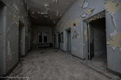 untitled-0341-44 (creativephotography64) Tags: abandoned abandon abandonedontario abandoncanada xplore xplorer canada ontario old urban urbex nikon nikond850