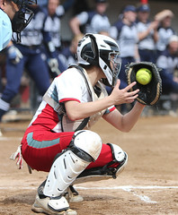 WPB_3585 (Paxton Blanchard) Tags: canon canon70200 college competition canon1dx canon300 cannon300mm 1dx keene ksc keenestatecollege sports state ball softball d3 day dirt dancing dance women winners people ncaa nh newhampshire