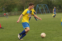 34 (Dale James Photo's) Tags: potterspury football club great horwood fc north bucks district league premier division meadow view non