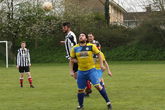 32 (Dale James Photo's) Tags: potterspury football club great horwood fc north bucks district league premier division meadow view non