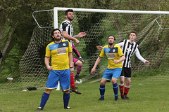 72 (Dale James Photo's) Tags: potterspury football club great horwood fc north bucks district league premier division meadow view non