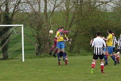 70 (Dale James Photo's) Tags: potterspury football club great horwood fc north bucks district league premier division meadow view non