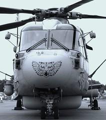 Agusta Westland Merlin ZH839 (Fleet flyer) Tags: agusta westland merlin zh839 agustawestlandmerlinzh839 agustawestlandmerlin agustawestland fleetairarm royalnavy flynavy faa helicopter royalinternationalairtattoo riat gloucestershire raffairford