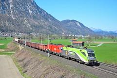 DSC_0659_1016.036 (rieglerandreas4) Tags: 1016036 cityairporttrain taurus öbb siemens tirol tyrol austria österreich