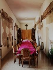 20190413_134254 (2) (kriD1973) Tags: europa europe italia italy italien italie lombardia lombardei lombardie milano milan mailand