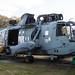 Westland Sea King HAS6 - Royal Navy - XG818